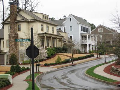 Westbrook-Cumming-Peachtree Residential (69)