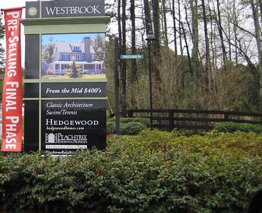 Westbrook-Cumming-Peachtree Residential (65)