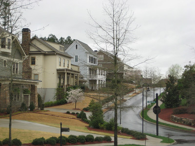 Westbrook-Cumming-Peachtree Residential (68)