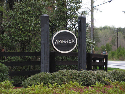 Westbrook-Cumming-Peachtree Residential (72)
