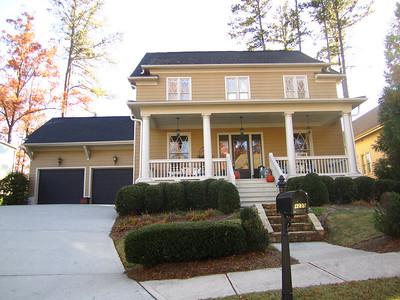 Westbrook Cumming GA Home Community (3)