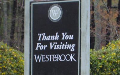 Westbrook-Cumming-Peachtree Residential (70)