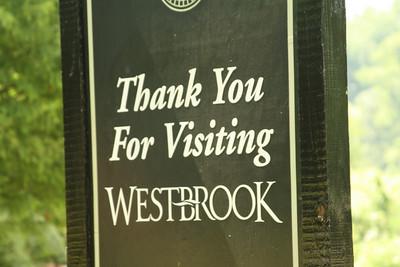 Westbrook-Cumming-Peachtree Residential (61)
