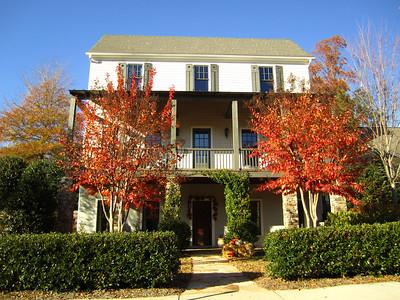 Westbrook Cumming GA Home Community (8)
