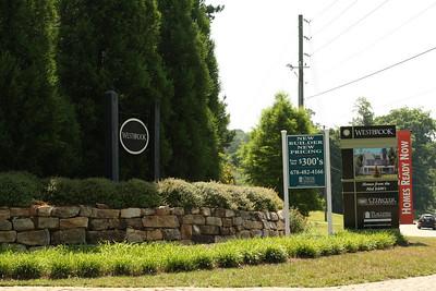 Westbrook-Cumming-Peachtree Residential (63)