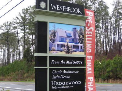 Westbrook-Cumming-Peachtree Residential (73)