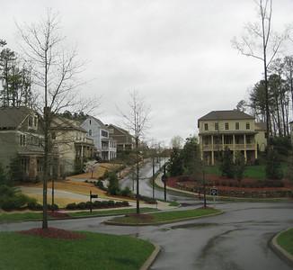 Westbrook-Cumming-Peachtree Residential (67)