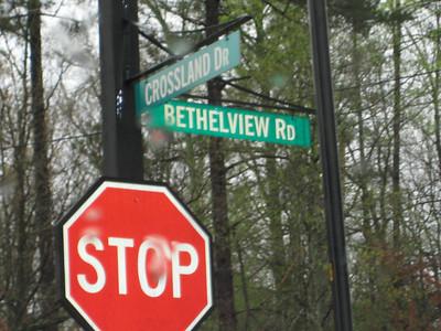 Westbrook-Cumming-Peachtree Residential (71)