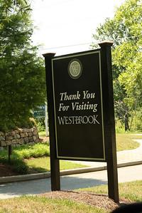Westbrook-Cumming-Peachtree Residential (60)