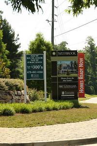Westbrook-Cumming-Peachtree Residential (58)