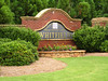 Whitfield Cumming GA Homes (4)