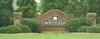Whitfield Cumming GA Homes (3)