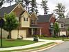Whitfield Cumming GA Homes (13)