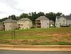 Whitfield Cumming GA Homes (19)