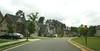 Whitfield Cumming GA Homes (7)