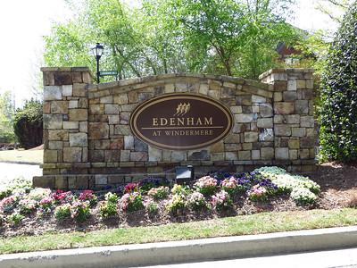 Edenham At Windermere Cumming GA (1)