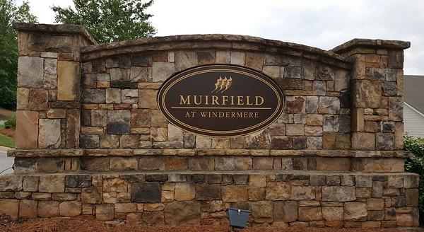 Muirfield At Windermere Neighborhood Cumming (1)