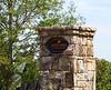 Seven Oaks At Windermere Cumming GA (2)