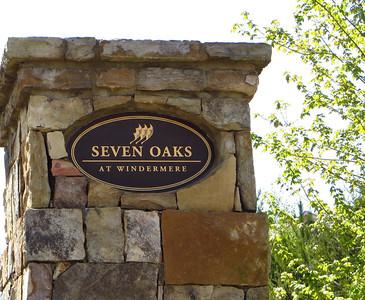 Seven Oaks At Windermere Cumming GA (1)