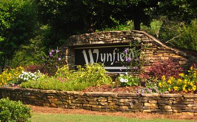 Wynfield Community (2)