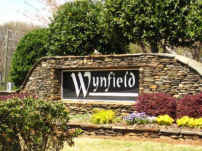 Wynfield Cumming GA (3)