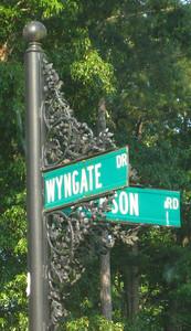 Wynfield Community