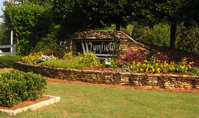Wynfield Community (4)