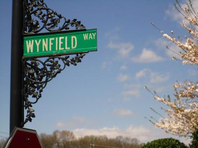 Wynfield Cumming GA (5)