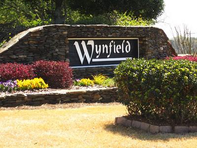 Wynfield Cumming GA (4)