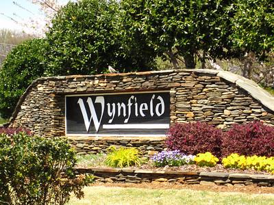 Wynfield Cumming GA (2)