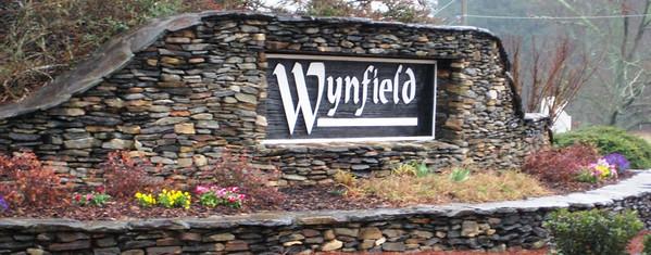 Wynfield 2