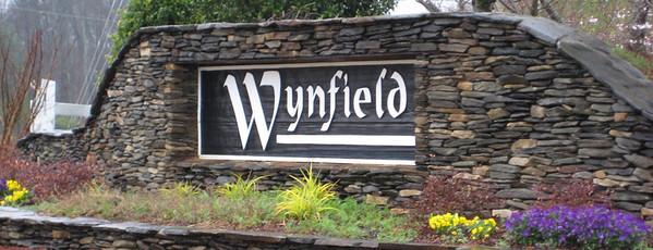 Wynfield 3 (2)