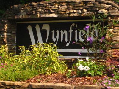 Wynfield Community (3)
