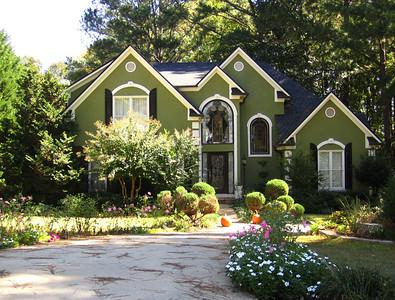 Wynfield Cumming GA Neighborhood (7)