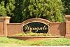 Wyngate-Cumming Georgia Neighborhood (3)