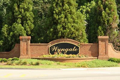 Wyngate-Cumming Georgia Neighborhood (2)