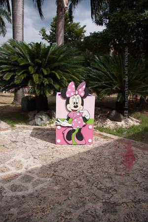 IMG_1953 March 16, 2013 Cumpleaños No  3 de Lia @ Museo Trampolin