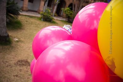 IMG_1985 March 16, 2013 Cumpleaños No  3 de Lia @ Museo Trampolin