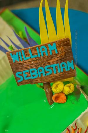 IMG_5169 July 25, 2014 Cumpleaños de William Sebastian