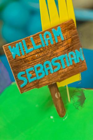 IMG_5159 July 25, 2014 Cumpleaños de William Sebastian