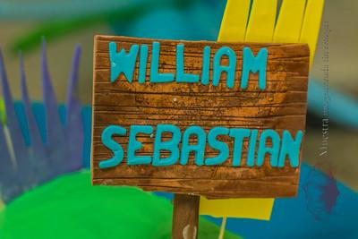 IMG_5158 July 25, 2014 Cumpleaños de William Sebastian