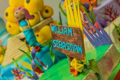 IMG_5170 July 25, 2014 Cumpleaños de William Sebastian
