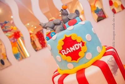 IMG_3235 June 13, 2014 Cumpleaños 1er año Randy @BG Town