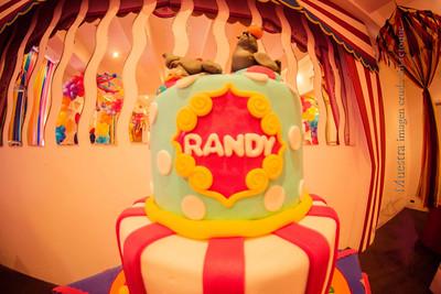 IMG_3218 June 13, 2014 Cumpleaños 1er año Randy @BG Town