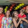 Nadia de la Rosa nnadiaphotographer@gmail.com 809.481.9987 * 849.353.8299