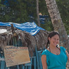 IMG_6756_June 29, 2013_Sesion de Sarai y Karen en Republica Dominicana_
