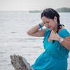 IMG_6764_June 29, 2013_Sesion de Sarai y Karen en Republica Dominicana_