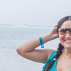 IMG_6753_June 29, 2013_Sesion de Sarai y Karen en Republica Dominicana_-2