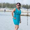IMG_6763_June 29, 2013_Sesion de Sarai y Karen en Republica Dominicana_