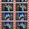 Amerson Events - Cumulus  & Parkside Party 2012
